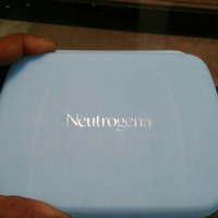 Neutrogena® Makeup Remover Cleansing Towelettes uploaded by sharetha l.