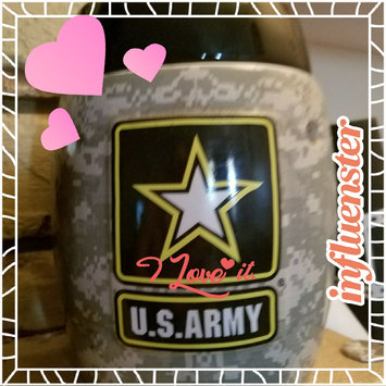 Photo of Scentsy Warmers uploaded by Oyuky R.