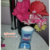 Suave® Powder Invisible Solid Anti-Perspirant Deodorant uploaded by ExoticAsianGoddess L.