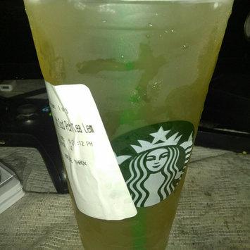Starbucks uploaded by Alyssa L.