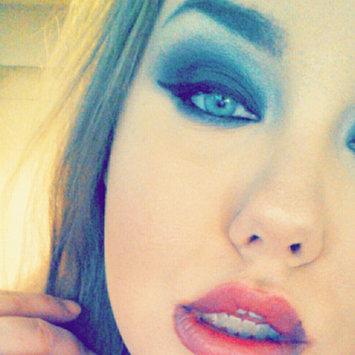 Photo of wet n wild MegaEyes Creme Eyeliner uploaded by Renee N.