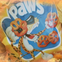 Cheetos® Paws® Cheese Flavored Snacks 2.63 oz. Bag uploaded by Joy P.
