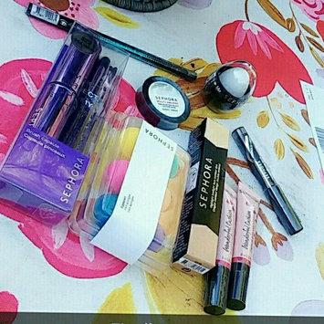 Sephora uploaded by Amy O.