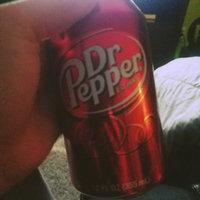 Dr Pepper® Soda uploaded by Jessica V.