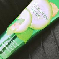 Bath & Body Works Fine Fragrance Mist Cucumber Melon uploaded by Alisha H.