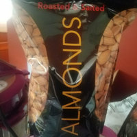 Wonderful Roasted & Salted Almonds (32 oz.) uploaded by Jessica V.