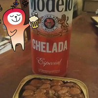 Modelo Especial Beer uploaded by Amanda W.