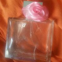 Ralph Lauren Romance Women Eau de Parfum Spray uploaded by Marlen B.