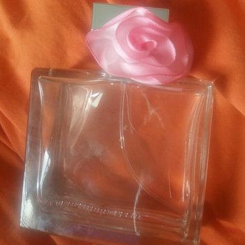 Photo of Ralph Lauren Romance Eau de Parfum uploaded by Marlen B.