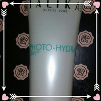 Talika Photo Hydra Day Lotion uploaded by Brianne G.