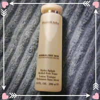 Elizabeth Arden Hydra-Splash Alcohol-Free Toner (Normal/Dry Skin), 6.8-Fluid Ounce Bottle uploaded by Sonya K.
