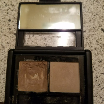 e.l.f. Eyebrow Kit uploaded by Kay B.