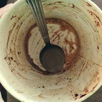 Ben & Jerry's® Milk & Cookies Ice Cream uploaded by Payton R.