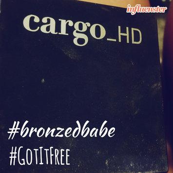 Photo of CARGO blu_ray Bronzer uploaded by Kalindy U.