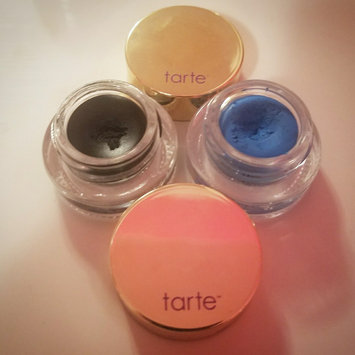 tarte Clay Pot Waterproof Shadow Liner uploaded by Jessica V.