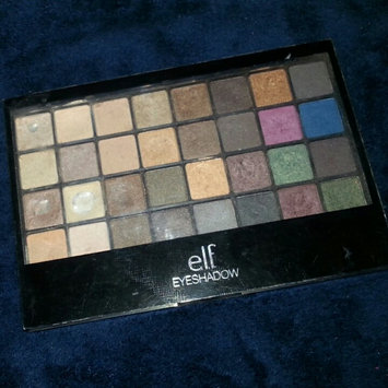 Photo of e.l.f. Eye Set All About Eyes uploaded by LaShawna B.
