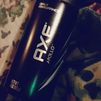 AXE Deodorant Body Spray uploaded by jenny m.