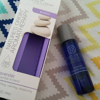 Nature's Origin™ Lavender Roll-On uploaded by Iris M.