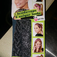 Scunci Hairbands uploaded by lauren b.