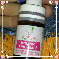 Similasan Eye Relief Drops uploaded by Brianne G.