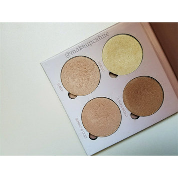 Anastasia Beverly Hills Glow Kits uploaded by Morelia C.