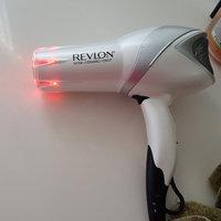 Revlon Essentials Volume Booster Styler uploaded by Brande M.