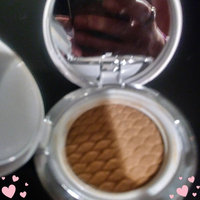 LANEIGE BB Cushion Pore Blur uploaded by Nancy S.