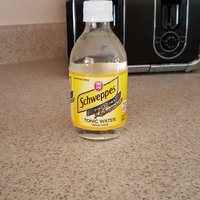 Schweppes Tonic Water uploaded by Brande M.