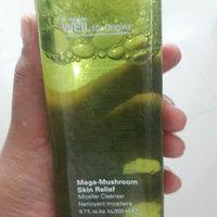 Origins Dr. Andrew Weil For Origins™ Mega-Mushroom Skin Relief Micellar Cleanser uploaded by Daneymis BM-118761 P.