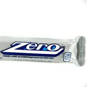 Zero Candy Bar uploaded by Katelynn J.