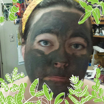 Freeman Beauty Feeling Beautiful™ Charcoal & Black Sugar Polishing Mask uploaded by Shauna G.