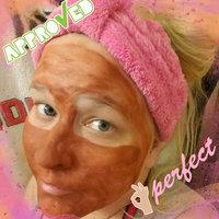 Algenist Perfect Clarifying Pore Corrector Mask uploaded by Fallon Z.