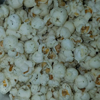 Smartfood® Parmesan Garlic Popcorn uploaded by Ashely M.