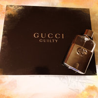 Gucci Guilty Eau Pour Homme Eau de Toilette Spray uploaded by John M.