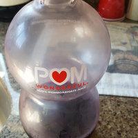 POM Wonderful 100% Pomegranate Juice uploaded by Linda D.