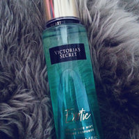 Victoria's Secret Exotic Fragrance Mist uploaded by Jessica J.