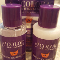 Ion Color Brilliance Color Corrector uploaded by Rosa N.