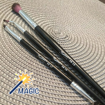 Photo of Sedona Lace Makeup Brushes  uploaded by Jessica V.