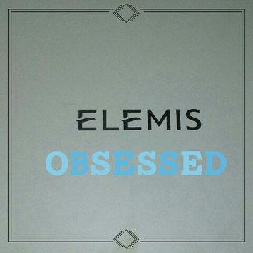 Photo of ELEMIS Pro-Collagen Marine Cream uploaded by Mary C.