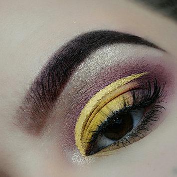 NYX Cosmetics Vivid Brights Eye Liner uploaded by Stefanie R.