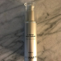 Jan Marini Skin Research C-Esta Serum uploaded by Maritza b.