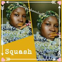 Lime Crime Matte Velvetines Liquid Lipstick uploaded by Ruwimbo M.