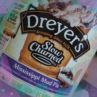 Edy's Slow Churned Mississippi Mud Pie uploaded by Citlalli t.