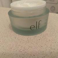 e.l.f cosmetics e.l.f. Nourishing Night Cream, 1.76 oz uploaded by Kay D.