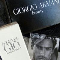 Acqua Di Giò Pour Homme by Giorgio Armani uploaded by Yulianny G.