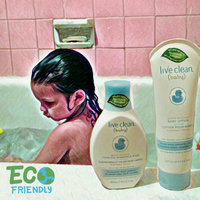 Live Clean Baby - Tearless Shampoo & Wash uploaded by Nichole H.