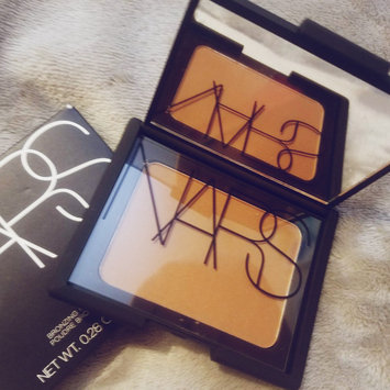 NARS Bronzing uploaded by Janelle A.