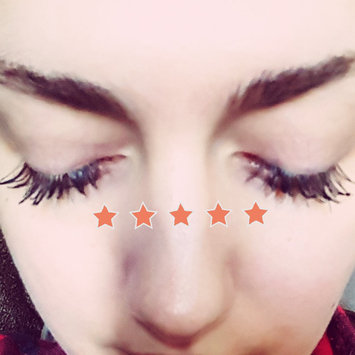 Photo of COVERGIRL Clump Crusher Mascara By LashBlast uploaded by Veronica D.