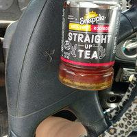 Snapple Straight Up Tea Sorta Sweet Rooibos Tea uploaded by Adri K.