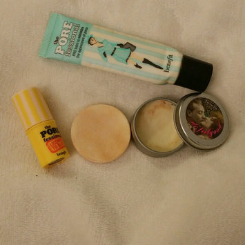 Benefit Cosmetics Operation Pore-Proof Kit uploaded by Wajiha I.